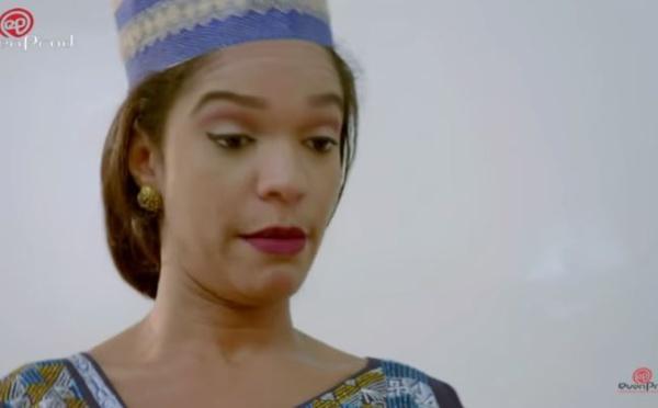 Série TV Sénégal : IDOLES Saison 4, Episode 25