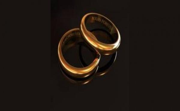 Un homme devient polygame après le retour de son épouse disparue