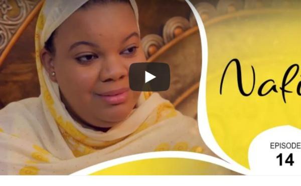 Série TV Sénégal NAFI Episode 14