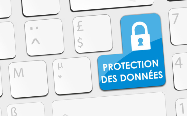 Protection des Données Personnelles : L'Internet Society et la Commission de l'Union Africaine proposent des lignes directrices