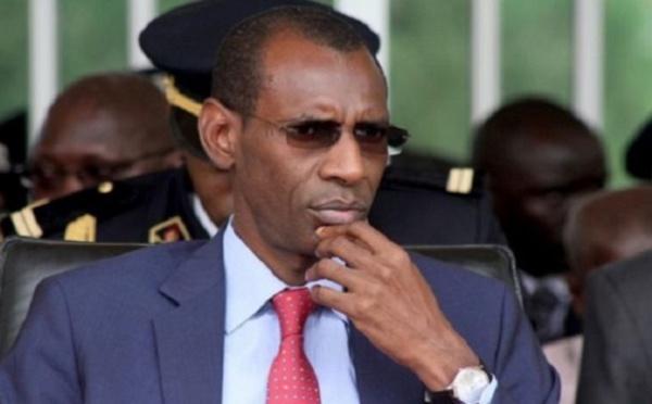 PODOR Commune de NDioum : les Cadres et responsables de l'APR décidés à réélire Macky Sall dès le 1er tour