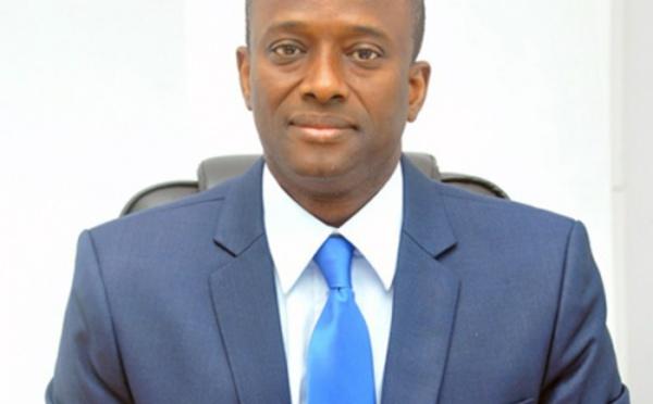 Communiqué de la Direction générale du Port Autonome de Dakar