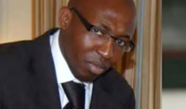 « Le développement de l'Afrique dépendra désormais de l'économie sociale et solidaire » ( par Cheikh Sidiya DIOP)