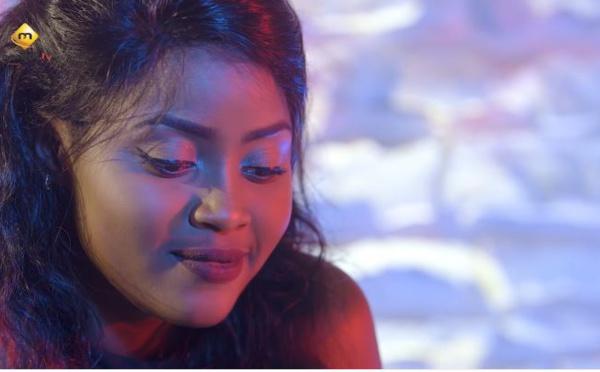 Série TV Sénégal : NAFI  Episode 37