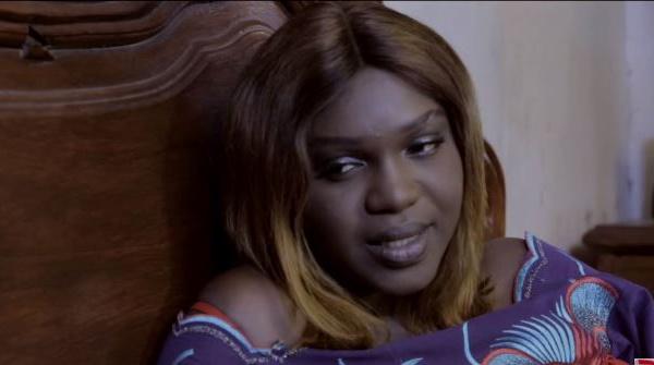 Série TV Sénégal Dikoon épisode 170