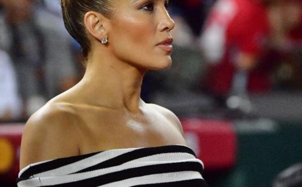 Photos - Jennifer Lopez : Pour plaire à Alex Rodriguez, elle est prête à tout !