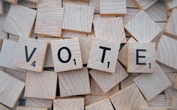 Pirater des élections : des enfants montrent à quel point c'est facile !
