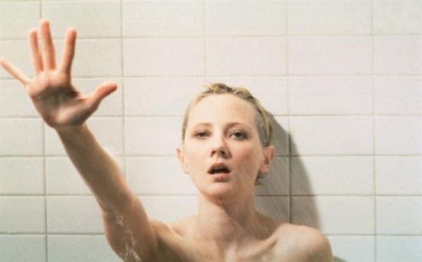 Je pue mais je sauve la planète : enquête sur la douche pas écolo