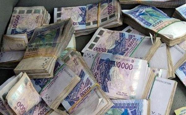 Lonase : Une parieuse gagne près de 42,5 millions