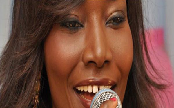 Souvenir : Quand Coumba Gawlo chantait Ablaye Seytané