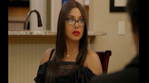 « Je n'aime pas ma famille », la troublante confession de Toni Braxton (vidéo)