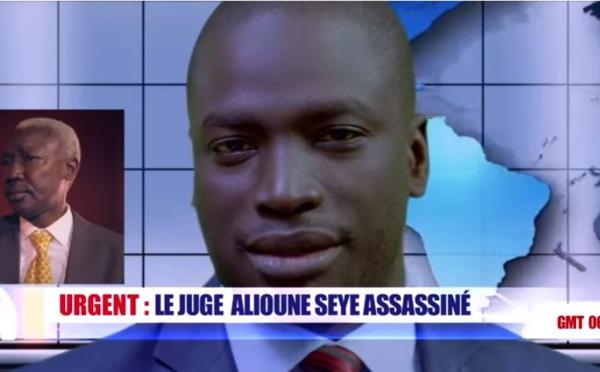 Série TV Sénégal : IDOLES Saison 6, Episode 3