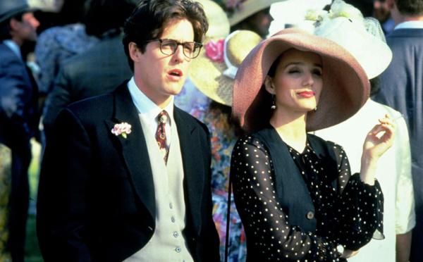 Quatre mariages et un enterrement : Tout ce que vous ne savez pas sur ce film culte