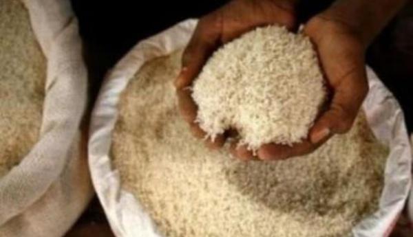 Pourquoi faut-il manger le riz quand il a refroidi ?