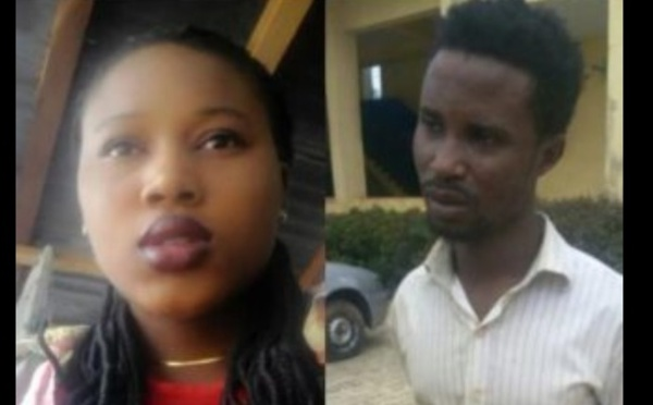 Insolite : accusé de meurtre, on l'oblige à épouser le cadavre de la fille