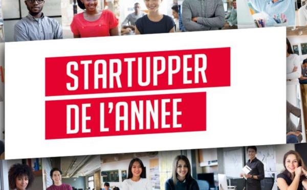 Total Sénégal annonce ses 15 finalistes du Challenge Startupper de l'Année par Total