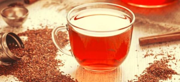 3 boissons naturelles pour soulager les douleurs menstruelles