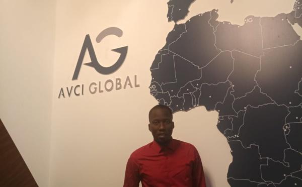 PHOTOS - Avci Global Sénégal - Faites confiance à l'expertise turque de Dakar !