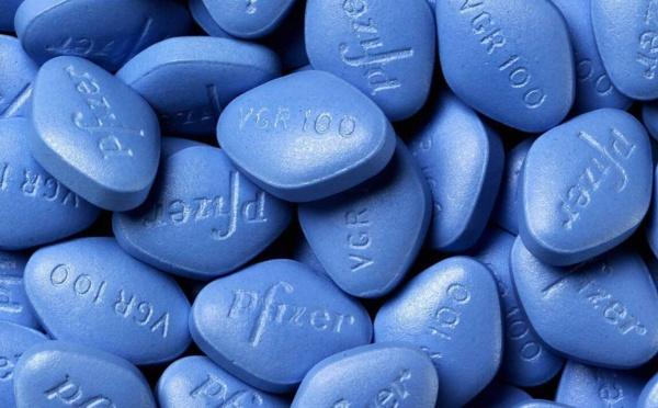 Un maire veut distribuer du Viagra aux habitants pour encourager les naissances dans le Loiret