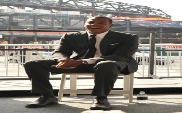 Jay-Z fait son business sur le dos de la crise !