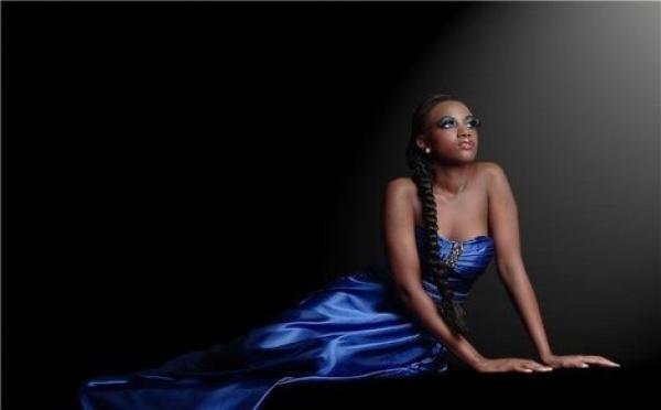 A la découverte de Coumba Thioubou, la styliste sénégalaise qui étonne Paris