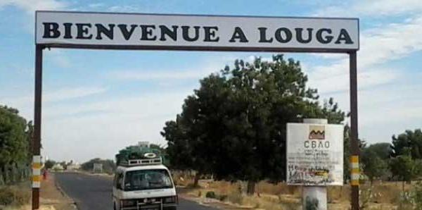 LOUGA: Un enfant de 15 ans envoie plus de 20 commerçants à la police