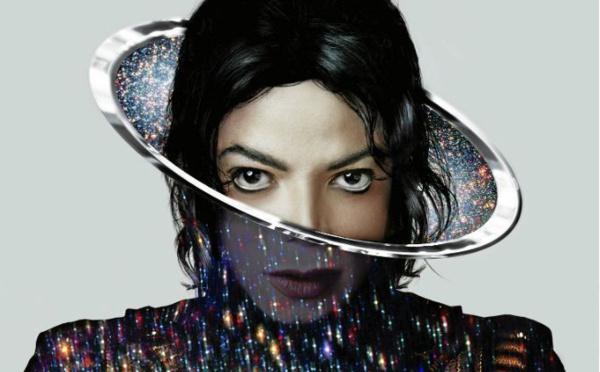 Dix ans après sa mort, Michael Jackson toujours aussi populaire