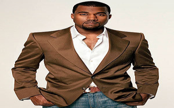 Le gratin des leaders mondiaux aux funérailles de Kanye West