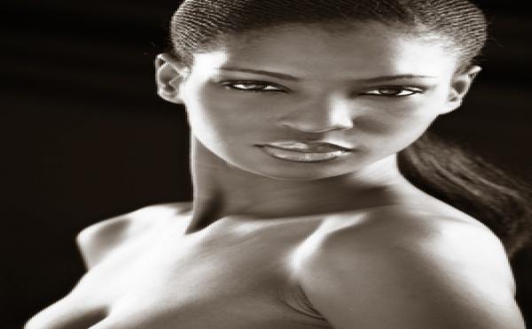 Photo : Lissa Un Café avec... a-t-elle posé nue ?