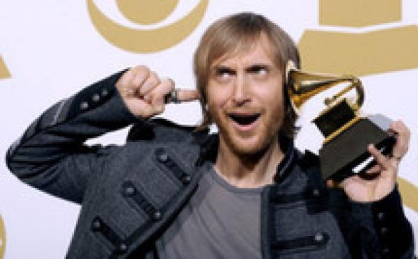 Actuellement en tournée, David Guetta a donné un concert en Argentine avant hier soir. Le show a viré au cauchemar.  Ceux qui n'aiment pas la musique de David Guetta vous diront qu'aller voir un deDavid Guetta : neuf blessés lors d'un de ses concerts
