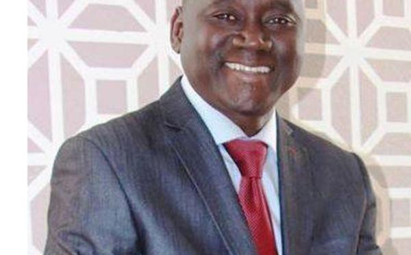 Conseil privé du 5 septembre 1895: Le rétablissement de la vérité s'impose (Mor Ndiaye Mbaye, Directeur de Cabinet Ministre de l'Economie numérique et des Télécommunications)