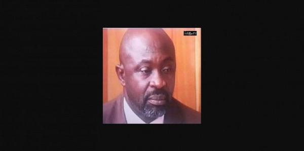 Cameroun : Un homme a encaissé mensuellement 2601 salaires pendant 10 ans
