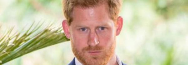 Prince Harry: L'ex-secrétaire de Diana s'en prend violemment à lui