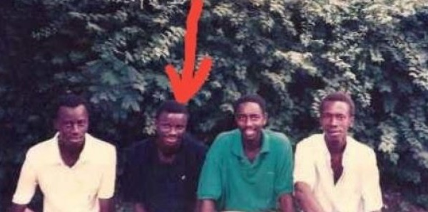 Bâtonnier de l'Ordre des avocats: Me Pape Leyti Ndiaye, ami de Macky Sall ?