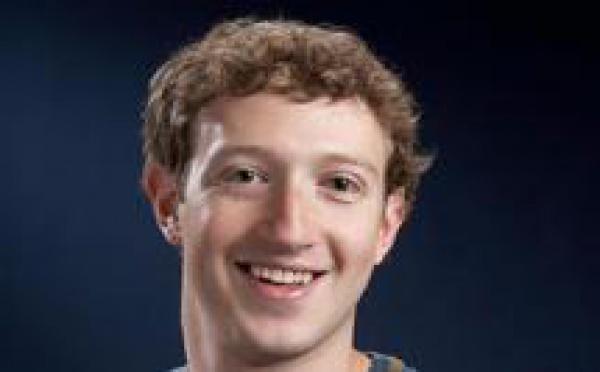 Facebook illuminati