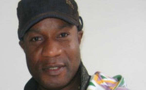 Koffi Olomidé mis en examen par la justice française