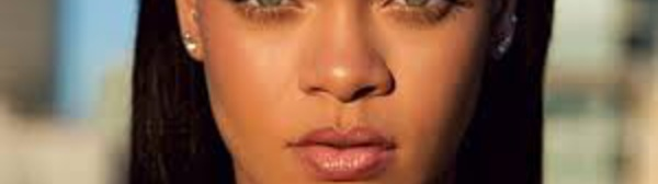 """24 heures ont suffi à Rihanna pour dégonfler les rumeurs disant qu'elle est """"enceinte"""""""