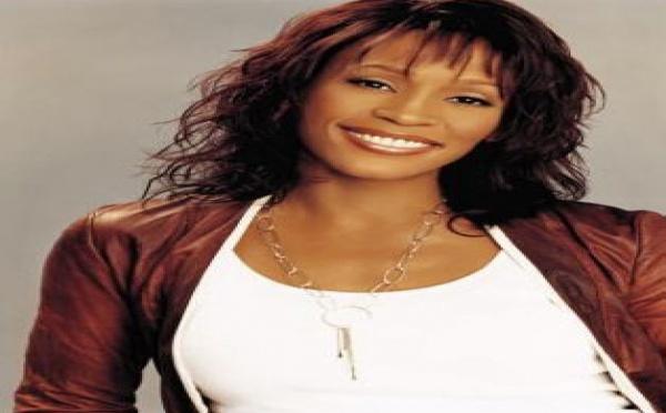 Whitney Houston était lesbienne : Son histoire avec son assistante révélée