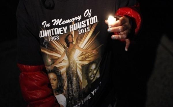 Qui a tué Whitney Houston?