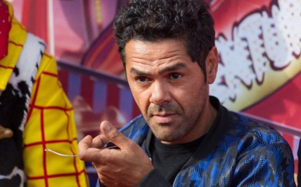 Jamel Debbouze lynché après la diffusion de son spectacle, les internautes annoncent la fin de sa carrière