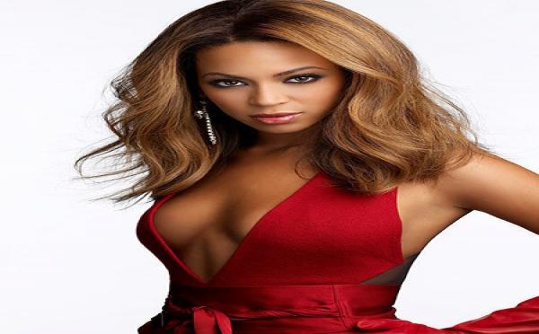 Beyoncé : son secret pour perdre du poids après sa grossesse