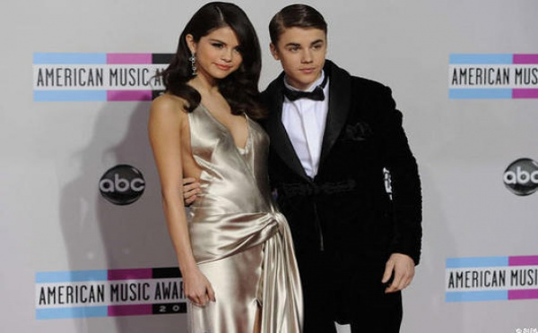 Selena Gomez s'offre son premier tatouage