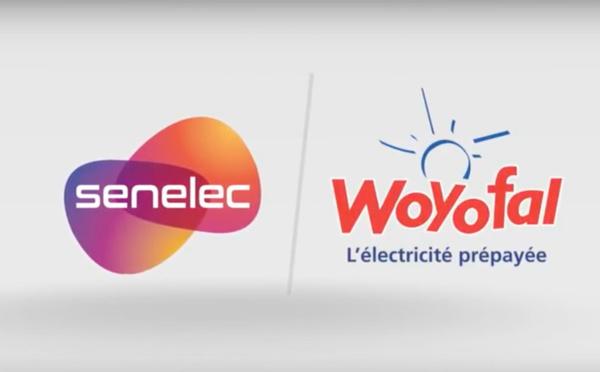 """Dysfonctionnement du service """"Woyofal"""": La Senelec met en place une caisse permanente au niveau de toutes ses agences"""