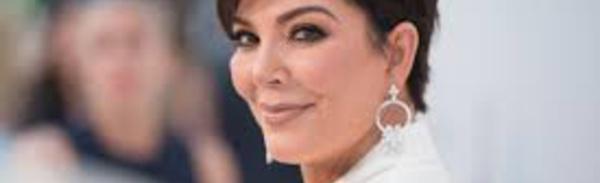 Kris Jenner a célébré ses 64 ans hier avec ses filles dont Kim et Kloe