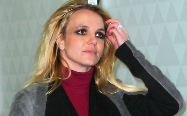 Britney Spears : son mariage retardé par un procès
