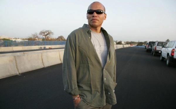 L'homme à abattre de l'opposition Sénégalaise