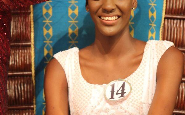 Miss Monde 2019 : Découvrez les candidates de l'Afrique !