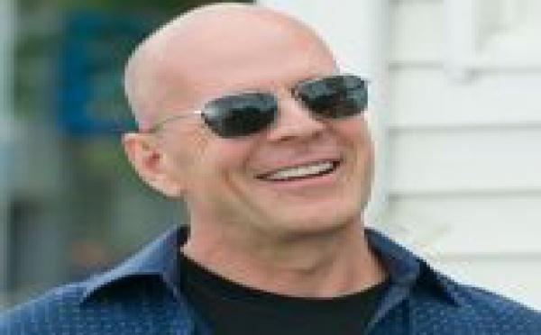 Bruce Willis 'amer et malheureux', Michael Bay 'sexiste' : Hollywood taclé