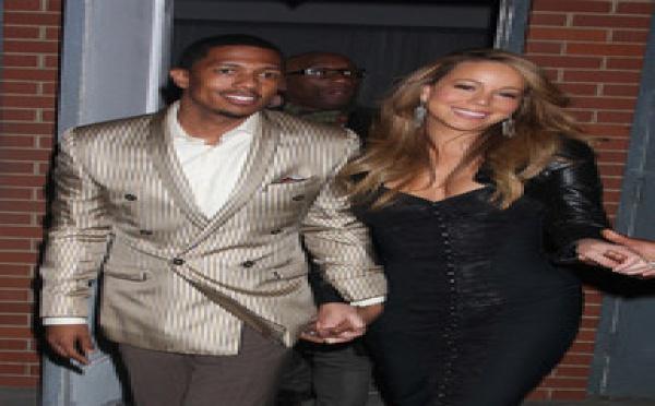 Mariah Carey et Nick Cannon : leurs enfants sont trop malins