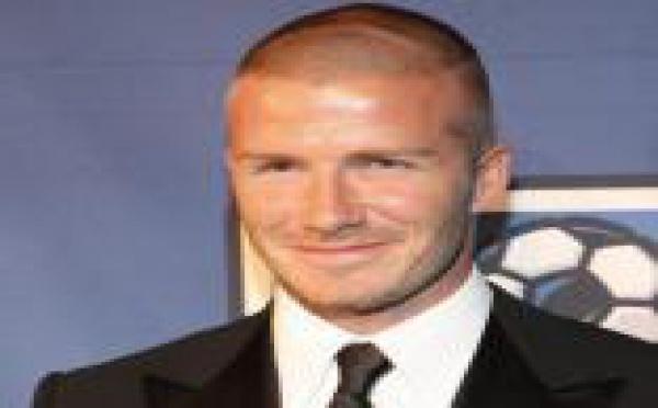 David Beckham et Salma Hayek métamorphosée : La junk food sexy selon Burger King
